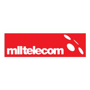 mill telecom
