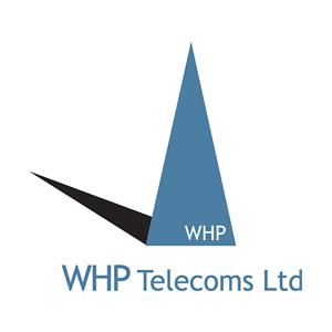 whp telecoms