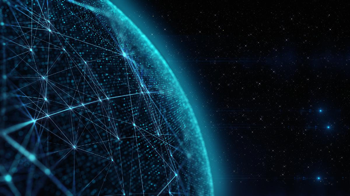 connecting people worldwide